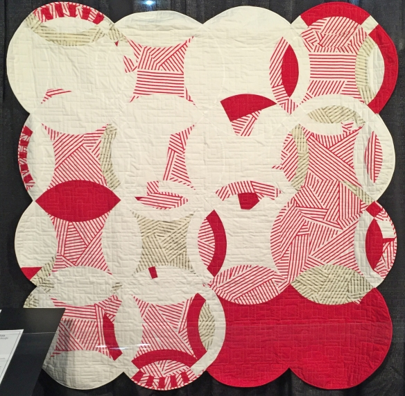 Quilts-VFWolfe