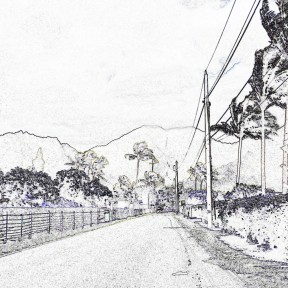 KauaiRoad-01-Edges