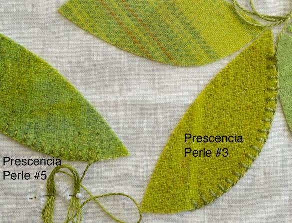 Prescencia-3-5