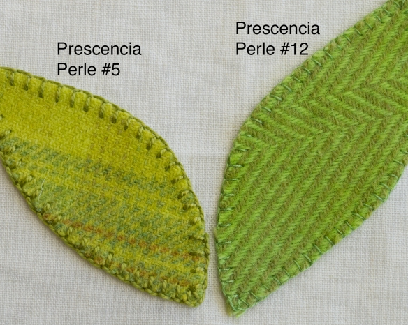 PrescPerle-5and12