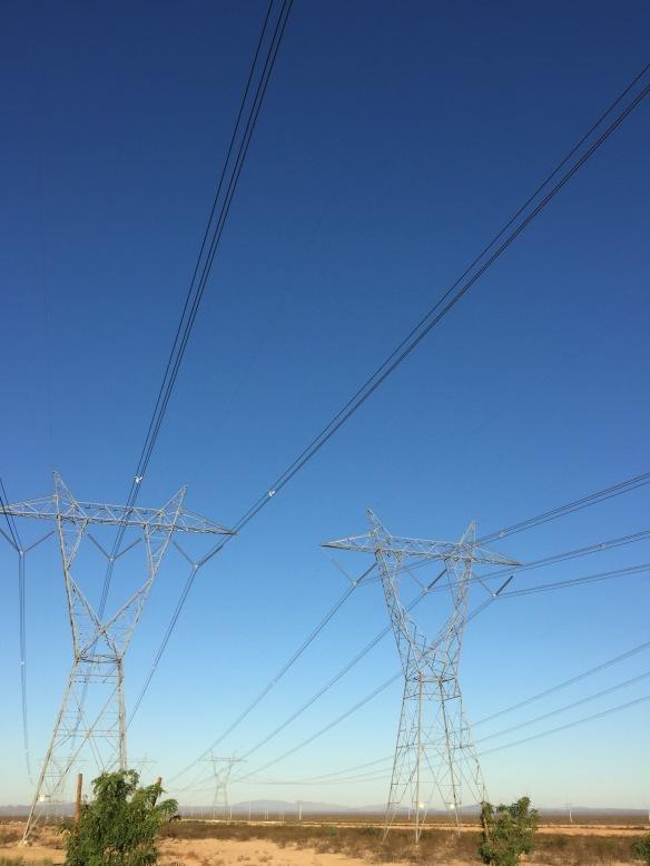 powerlines-buckeye-01
