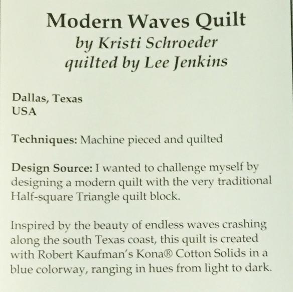 modernwaves-2