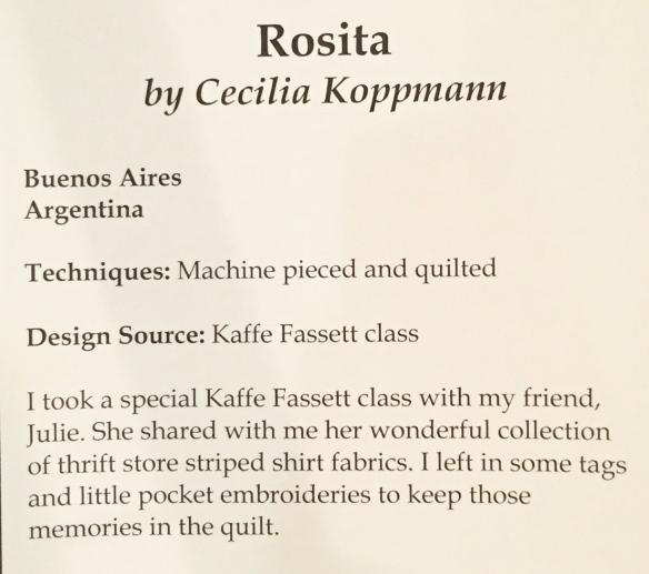 rosita-2