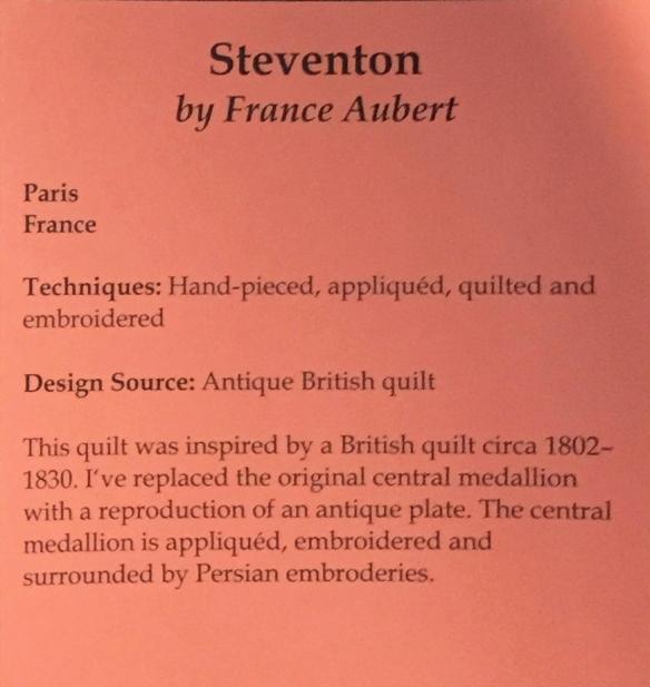 steventon-2