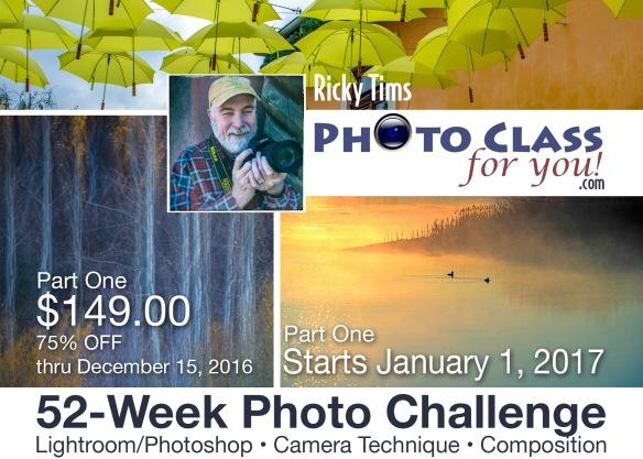 pcfy-postcardpfacebook_aik37cy