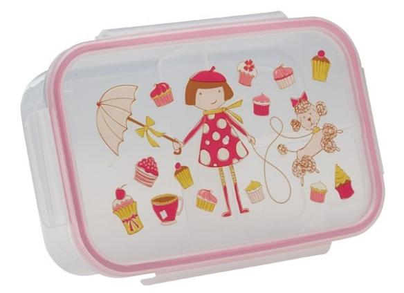 SB-Bento-Cupcake