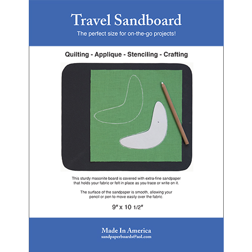 TravelSandboard-Cover-500