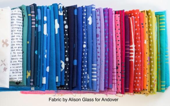 AlisonGlass-03