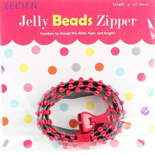 JellyBead-21-2