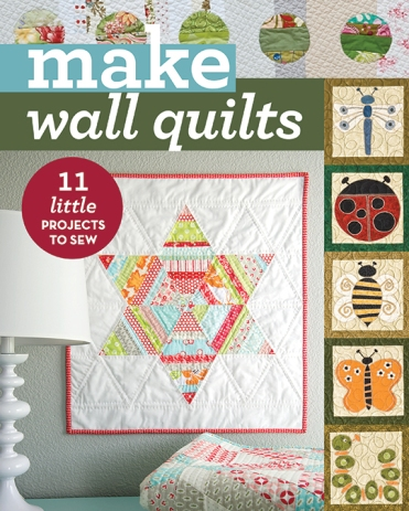 MakeWallQuilts.jpg