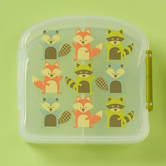 SB-Sandwich-Foxes