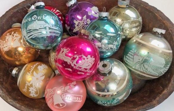 OrnamentsFrom Lynn-2.jpg