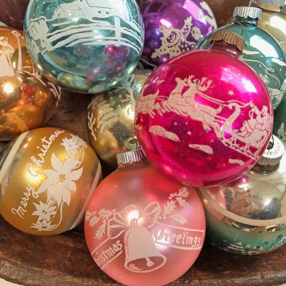 OrnamentsFrom Lynn.jpg
