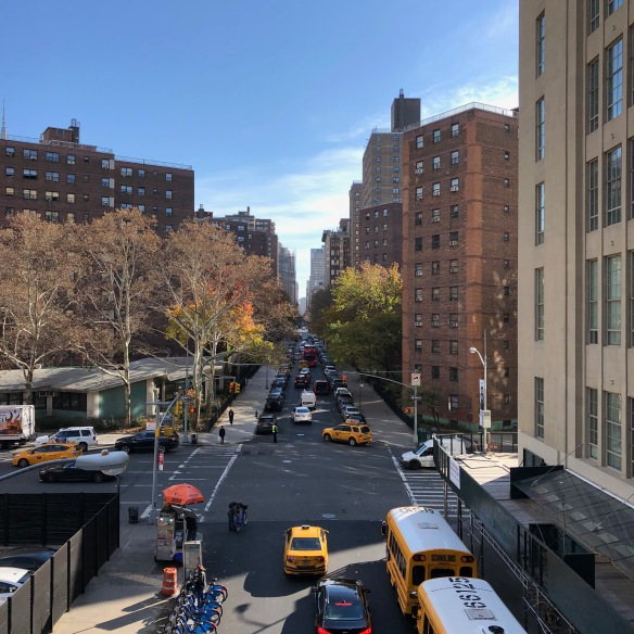 HighLineView-3