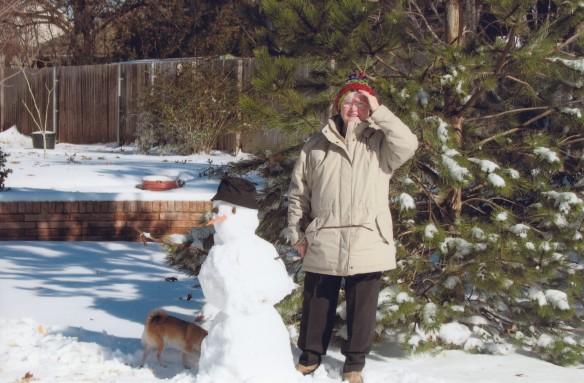 Elizabeth-Snowman.jpeg