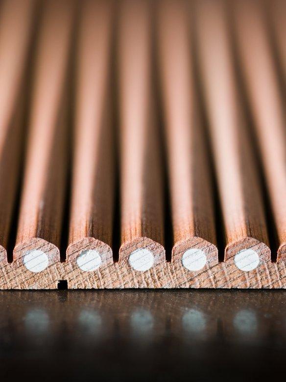 14mag-pencil19-master1050.jpg