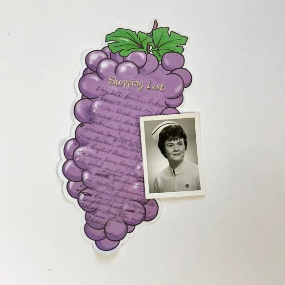 GrapeList copy.jpg