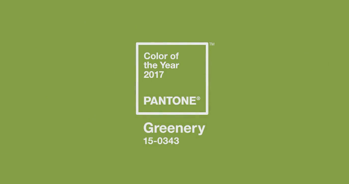 RX_Pantone-Color-2017_Greenery.png