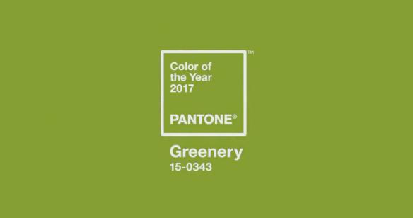 RX_Pantone-Color-2017_Greenery.png