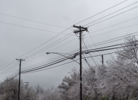 Power Lines - 2