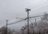 Power Lines - 2