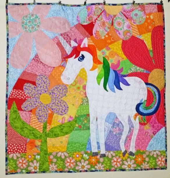 MarianPhelps-Unicorn