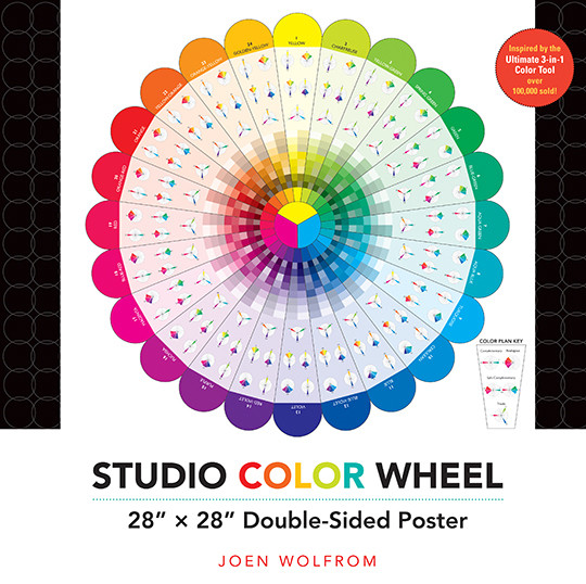 ColorWheelPoster-1