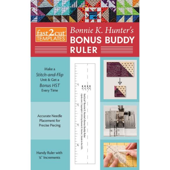 BonusBuddyRuler