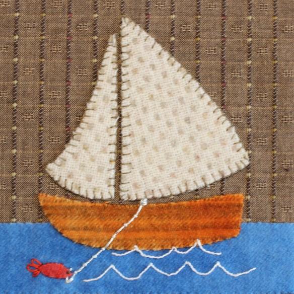 JeffsSailboat.jpg