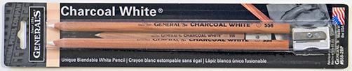 CharcoalPencilSet-newsletter.jpg