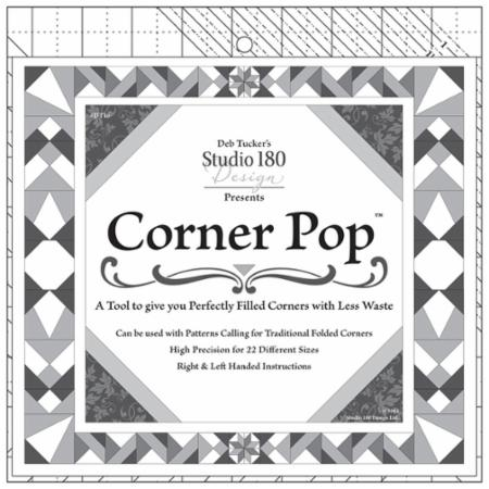 CornerPop-Ruler.jpg