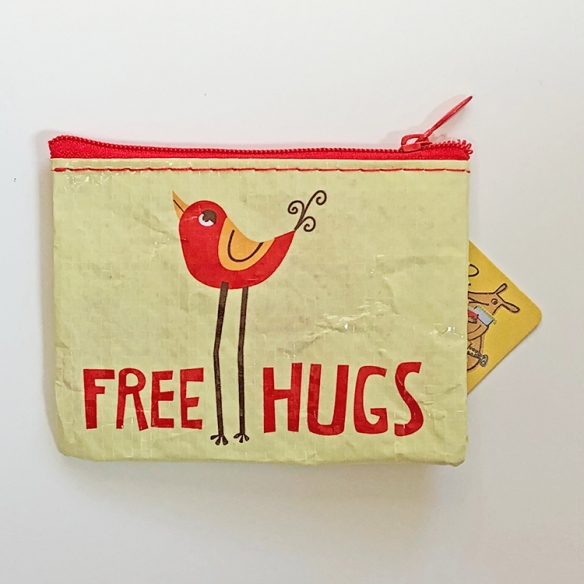 Pouch-FreeHugs.jpg