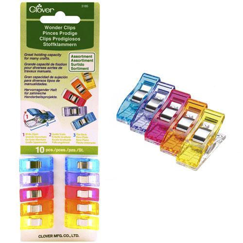 wonder-clips-10-rainbow